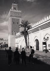 PRO32645 (Rico Pfirstinger) Tags: marokko mechouarkasbah marrakeschtensiftalhaouz fujifilm xpro3 xpertcorner fujixsecrets xf23mmf2rwr