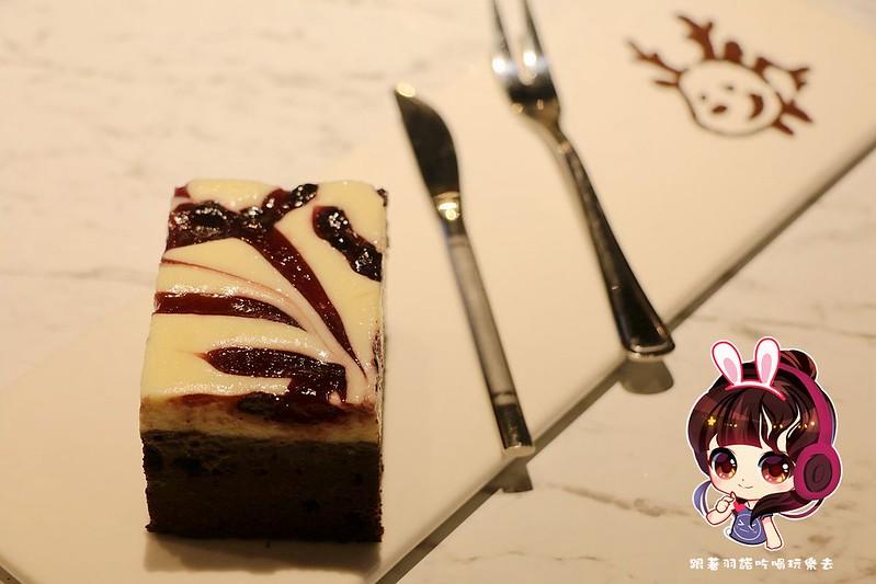 義沐Eat MU台北大直ATT店75