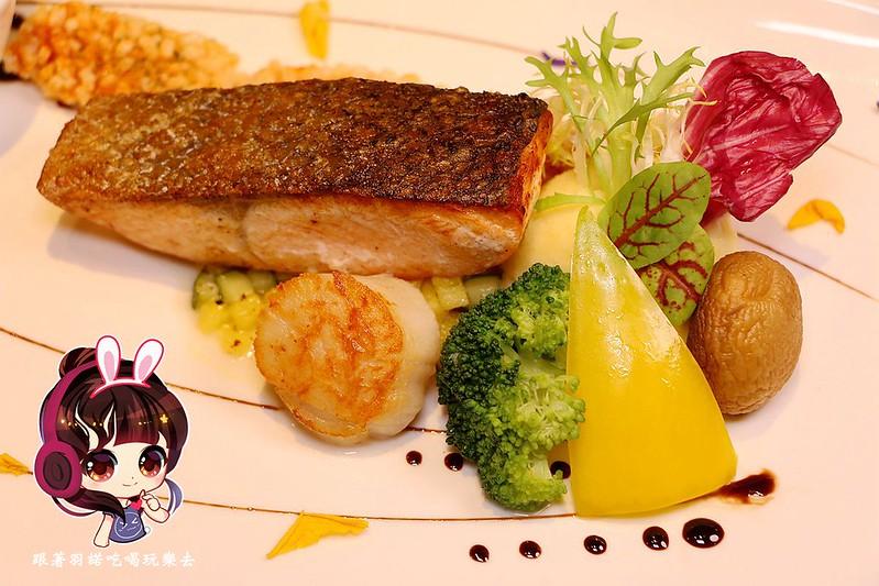 義沐Eat MU台北大直ATT店70
