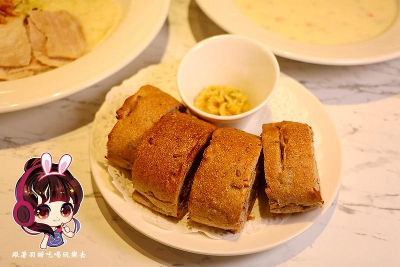 義沐Eat MU台北大直ATT店57