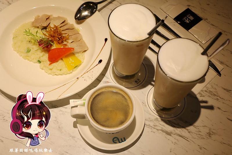 義沐Eat MU台北大直ATT店29