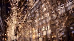 MELANCHOLY NIGHT (ajpscs) Tags: ©ajpscs ajpscs 2019 japan nippon 日本 東京 tokyo city ニコン nikon d750 50mm tokyostreetphotography night nightshot tokyonight lights nightphotography citylights tokyoinsomnia dayfadesandnightcomesalive afterdark イルミネーション illumination カラフルなイルミネーション winterillumination colorfulillumination artoflights bokeh 暈け bokehnight melancholynight