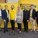 nuedigital19_Pressekonferenz_Gruppenbild_(c)JensLiebenberg