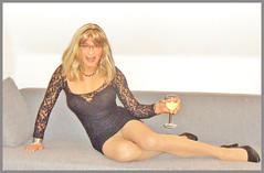 salute (Katvarina) Tags: kat crossdress crossdresser crossdressing beauty androginy androgyn androgynouos ambigendered androginity cd femfigure legs m2f pansexual metrosexuality shemale smile tgurl tgirl sweetie tranny trannie trannnygirls transgirl transgurl transidentity transpeople transfemme transexual genderfluid