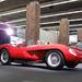 1958 Ferrari 250 Testa Rossa