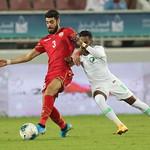 BAHRAIN VS KSA-002