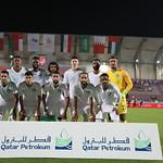 BAHRAIN VS KSA