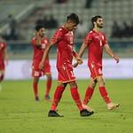 BAHRAIN VS KSA-037
