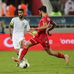 BAHRAIN VS KSA-021