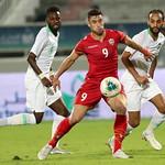 BAHRAIN VS KSA-014