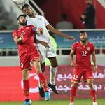 BAHRAIN VS KSA-008