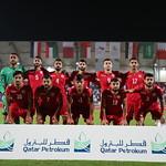 BAHRAIN VS KSA-001