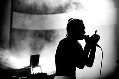 7/12/2019 (borusansanat) Tags: novamuzak fotoğraf özgebalkan borusansanat borusanmüzikevi konser aishadevi commoneider kingeider emilebarret 2019 istanbul