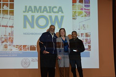 """20191212.Jamaica NOW Action Plan Reception • <a style=""""font-size:0.8em;"""" href=""""http://www.flickr.com/photos/129440993@N08/49228075638/"""" target=""""_blank"""">View on Flickr</a>"""