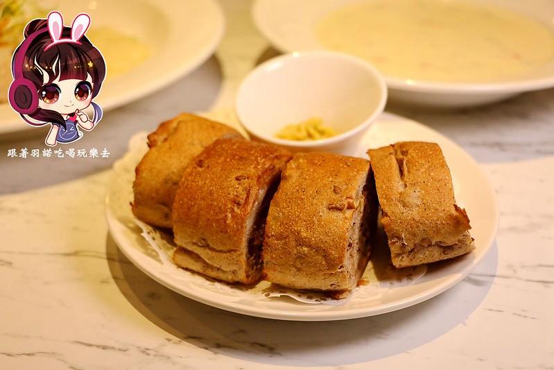 義沐Eat MU台北大直ATT店55