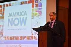 """20191212.Jamaica NOW Action Plan Reception • <a style=""""font-size:0.8em;"""" href=""""http://www.flickr.com/photos/129440993@N08/49228538141/"""" target=""""_blank"""">View on Flickr</a>"""