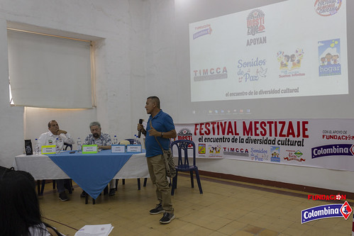"""MESTIZAJE 2019-7857 • <a style=""""font-size:0.8em;"""" href=""""http://www.flickr.com/photos/154096252@N04/49228658306/"""" target=""""_blank"""">View on Flickr</a>"""