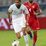 BAHRAIN VS KSA-035