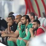 BAHRAIN VS KSA-015