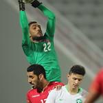 BAHRAIN VS KSA-013