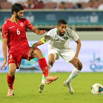 BAHRAIN VS KSA-007