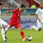 BAHRAIN VS KSA-004