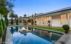 55 Dutton Terrace, Medindie SA