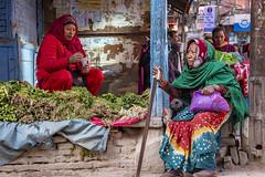 Street of Kathmandu (Valdas Photo Trip) Tags: nepal street photography kathmandu