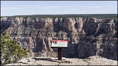 _SG_2019_10_0649_IMG_6507 (_SG_) Tags: ferien reise travel trip roundtrip round usa america amerika us vereinigte staaten vereinigtestaaten west coast united states westcoastoftheunitedstates westcoast westküste grand canyon national park arizona colorado river unesco world heritage site south rim