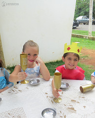 """Baile Medieval - 2º Períodos • <a style=""""font-size:0.8em;"""" href=""""http://www.flickr.com/photos/134435427@N04/49228935776/"""" target=""""_blank"""">View on Flickr</a>"""