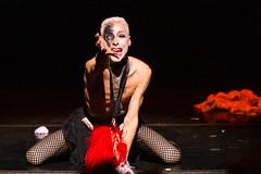 IMG_6556 (Zefrog) Tags: performance theglory halloweenball hackneyempire qxmagazine qx1286 halloween dragqueen drag show nightlife lgbt hackney zefrog
