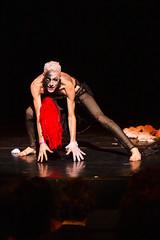 IMG_6539 (Zefrog) Tags: performance theglory halloweenball hackneyempire qxmagazine qx1286 halloween dragqueen drag show nightlife lgbt hackney zefrog