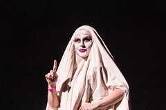 IMG_6490 (Zefrog) Tags: performance theglory halloweenball hackneyempire qxmagazine qx1286 halloween dragqueen drag show nightlife lgbt hackney zefrog