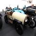 1922 Bugatti Brescia