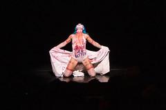 IMG_6499 (Zefrog) Tags: performance theglory halloweenball hackneyempire qxmagazine qx1286 halloween dragqueen drag show nightlife lgbt hackney zefrog