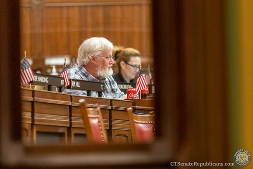 A Committee Meeting 2019-12-13 Joint Public Hearing  Hospital Settlement Agreement (14 of 15)