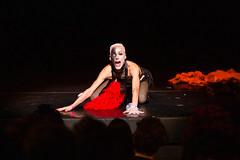 IMG_6547 (Zefrog) Tags: performance theglory halloweenball hackneyempire qxmagazine qx1286 halloween dragqueen drag show nightlife lgbt hackney zefrog