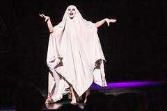 IMG_6495 (Zefrog) Tags: zefrog performance theglory halloweenball hackneyempire qxmagazine qx1286 halloween dragqueen drag show nightlife lgbt hackney