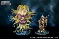 Cthulhu Wars Part 2 0515-01