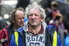 Anxious (Frank Fullard) Tags: frankfullard fullard candid street portrait ballinasloe horsefair fair color colour galway irish ireland face expression