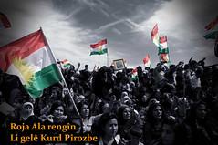 پیرۆزبێت ھاتنەوەی رۆژی ئاڵای کوردستان (Kurdistan Photo كوردستان) Tags: nature کورد kurdistan کوردستان land democratic party koerdistan kurdistani kurdistanê zagros zoregva zazaki zaxo zindî azadî azmar xebat xaneqînê christianity cegerxwin van love mahabad music arbil democracy freedom genocide herêmakurdistanê hawler hewler hewlêr halabja herêma judaism jerusalem kurdistan4all lalish qamishli qamislo qamishlî qasimlo war erbil efrînê refugee revolution rojava referendum yezidism yazidis yârsânism unhcr peshmerga peshmerge flickrsbest fantastic kazaxîstanê yȇrevan dimdim tîgran emerîkê ermenîstan فیلمستان اورمیه efrîn پێشمەرگە hsd aramco