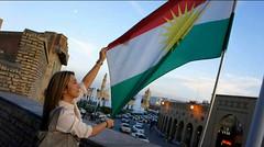 Roja Ala ya Kurdî û pêşmergeyên qehreman pîroz be. (Kurdistan Photo كوردستان) Tags: nature کورد kurdistan کوردستان land democratic party koerdistan kurdistani kurdistanê zagros zoregva zazaki zaxo zindî azadî azmar xebat xaneqînê christianity cegerxwin van love mahabad music arbil democracy freedom genocide herêmakurdistanê hawler hewler hewlêr halabja herêma judaism jerusalem kurdistan4all lalish qamishli qamislo qamishlî qasimlo war erbil efrînê refugee revolution rojava referendum yezidism yazidis yârsânism unhcr peshmerga peshmerge flickrsbest fantastic kazaxîstanê yȇrevan dimdim tîgran emerîkê ermenîstan فیلمستان اورمیه efrîn پێشمەرگە hsd aramco