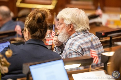 A Committee Meeting 2019-12-13 Joint Public Hearing  Hospital Settlement Agreement (5 of 15)