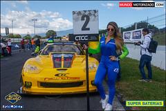 CTCC_Motorshow_MM_AOR_0348