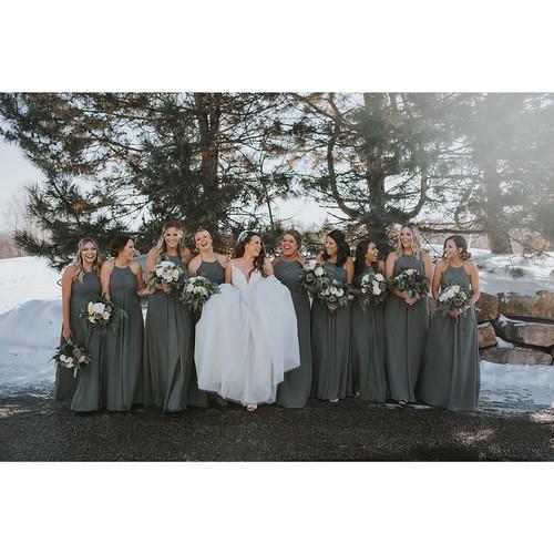 Kopp/Sexe Wedding