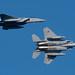 JASDF F-15J 306 Hikotai 52-8952