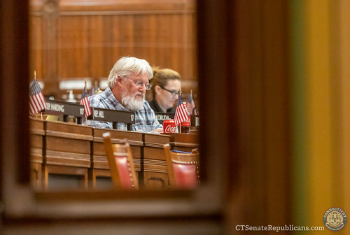 A Committee Meeting 2019-12-13 Joint Public Hearing  Hospital Settlement Agreement (15 of 15)