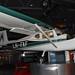 Cessna 150 'LN-FAF'