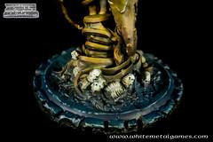 Cthulhu Wars Part 2 0515-06