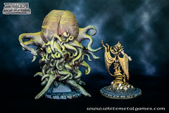 Cthulhu Wars Part 2 0515-03